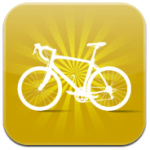 Cyclemeter Icon