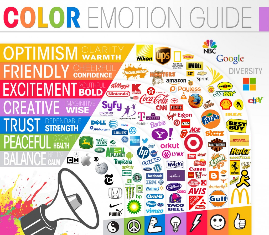 color_chart_brands