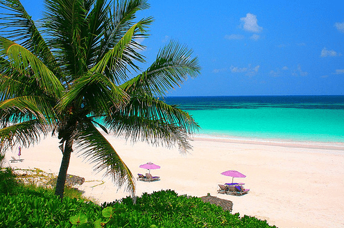 pink_sand_beach_bahamas_big
